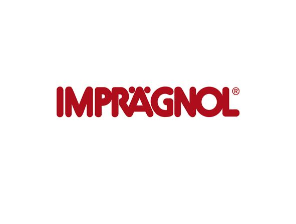 Impragnol