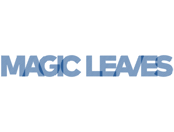 Magic Leaves
